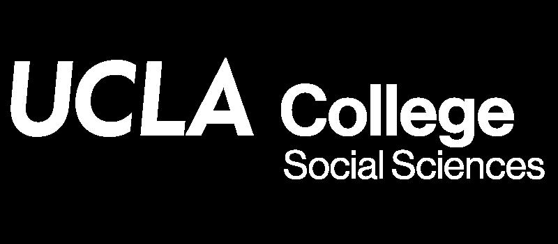 social science news gesis