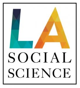 LA Social Science